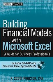 si ge b b v lo avant building financial models with microsoft excel a guide for business
