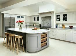 ex display kitchen island for sale where to buy kitchen islands buy ex display kitchen island unit