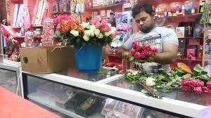 flower shops in my flowers shop in saudi arab