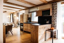design hotel st anton st anton hotel holidays luxury hotel at the arlberg galzig lodge