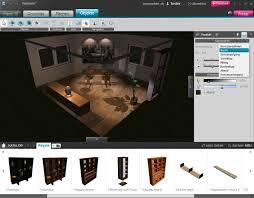 Wohnzimmer Planen 3d Roomeon 3d Planer Win Download
