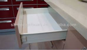 box kitchen cabinets kitchen cabinet drawer boxes home design inspiration