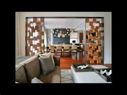 separation de chambre lovely idee separation chambre salon 4 belles id233es de