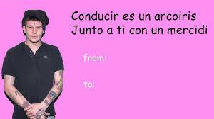 Valentines Day Card Meme - valentines day card meme twenty one pilots your meme source