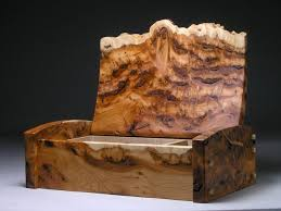 unique wood 97 best beautiful boxes images on wooden boxes wood