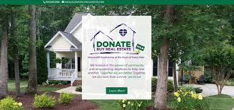 donate buy real estate u2013 raleigh nc seo u0026 web design durham