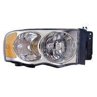2001 dodge ram 2500 headlight assembly dodge ram 2500 headlight assembly best headlight assembly parts