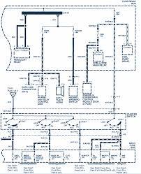 vw polo wiring diagram efcaviation com