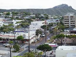 Home Design Center Honolulu by 4 Honolulu Neighborhoods U0026 Its History Ward Village