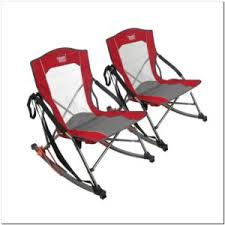 Timber Ridge Camp Chair Timber Ridge Chair Replacement Parts Download Page U2013 Best Sofas