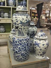 hpmkt archives living with color designs