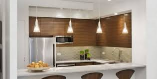 Kitchen Bar Cabinets Furniture Stunning Kitchen Bar Furniture Modern Small White