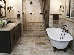 bathroom upgrade ideas architectural digest small bathrooms how to update old bathtub