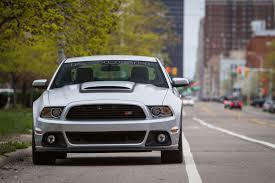 roush mustang 2013 2013 roush ford mustang picture 67823