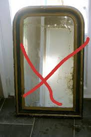 miroir chambre feng shui miroir dans chambre feng shui bricolage maison et décoration
