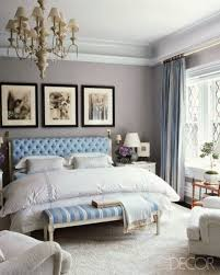 Awesome Sophisticated Bedroom Ideas Images Interior Design Ideas - Sophisticated bedroom designs