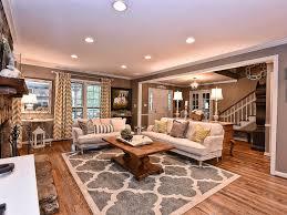 Rug Trim Surprising Ideal Color For Living Room Living Room Concrete Floor