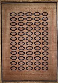Handmade Rugs From India New Contemporary Indian Area Rug 51289 Area Rug This Beautiful