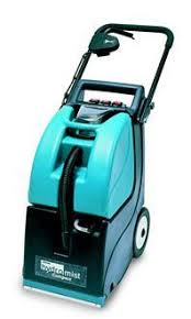 Upholstery Steam Cleaner Extractor Best 25 Upholstery Cleaning Machine Ideas On Pinterest Dog Car