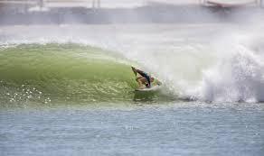 surf ranch announced as 2018 chionship tour venue world surf