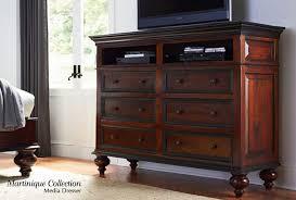 Bedroom Sideboard Furniture by Tall Bedroom Dresser Drop Camp