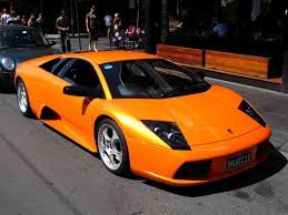 lamborghini murcielago ride on car lamborghini murcielago coupe as comfortable ride to go for a trip
