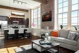one bedroom apartments nj remarkable decoration one bedroom apartments nj one bedroom