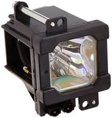jvc hd 61z786 l jvc ts cl110uaa l replacement tv bulb housing lcd rear projection