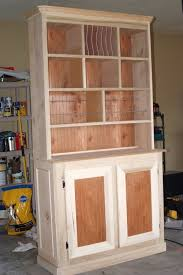 Craft Storage Cabinet Craft Storage Cabinet Carts Drawer Units Creative Craft Storage