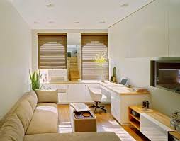 for small living room room designs for small houses philippines