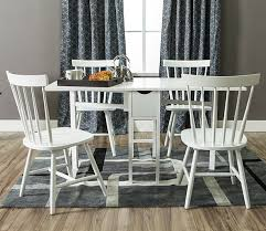 Dining Room Furniture Furniture JYSK Canada - Kitchen tables edmonton