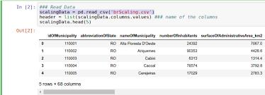 Postgresql Alter Table Add Column Python Postgresql How To Copy Multiple Columns From One Table