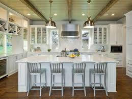 blue tile kitchen backsplash tile kitchen backsplash douglas fir reclaimed redwood wood