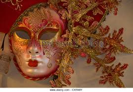 mask for sale mask on sale stock photos mask on sale stock images alamy
