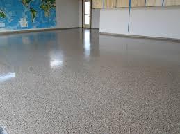 Garage Epoxy Ideas Epoxy For Garage Floor Paint Garage Designs And Ideas