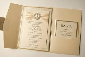 wedding invitation wording for already married new wedding reception invitation wording already married for
