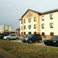 Comfort Inn Carbondale Co Days Inn U0026 Suites Carbondale 11 Reviews Hotels 2400 Reed