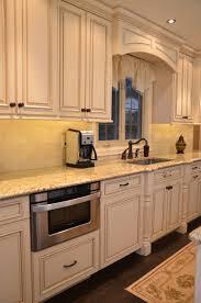 kitchen room design online get wooden kitchen cabinets
