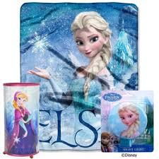 Frozen Elsa Bedroom Cheap Frozen Elsa Accessories Find Frozen Elsa Accessories Deals