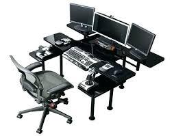 Computer Desk Accessories Best Gaming Computer Desk Accessories Of Desktop Reviews