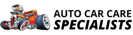 car service logo car service u2013 auto car care services