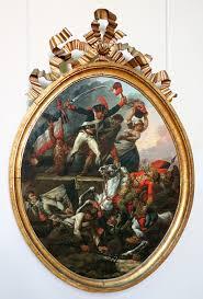 siege of lille file lille pdba louis watteau siege de lille 1792 jpg wikimedia