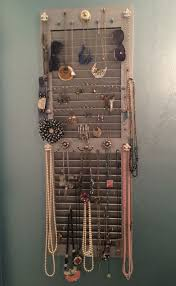 vintage window shutters repurpose tip junkie 17 ways you ve never thought to reuse old shutters crazy houses
