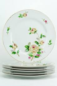 lynmore golden china vintage lynmore dinner plate golden pattern china japan