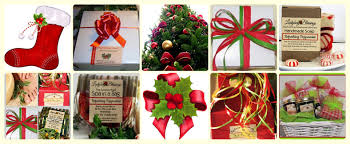 unique christmas gifts christmas gift ideas