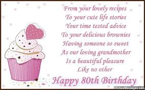 80th birthday wishes u2013 wishesmessages com