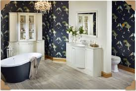 bathroom furniture from utopia group