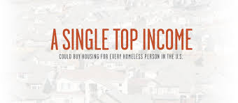 inequality for all a documentary film about income inequality