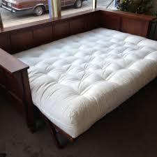 brady street futons milwaukee u0027s premiere futon store