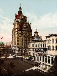 Milwaukee   Wikipedia